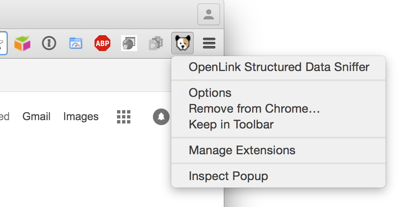 osds-chrome2-keep-in-toolbar
